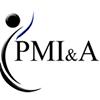 Pain Management Institute & Aesthetics