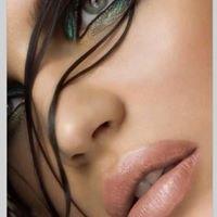 Lashes & Skin by Maribel