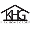 The Kirk Home Group, Powered By Exp Realty