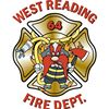 West Reading Fire Department