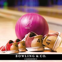 Bowling & Co - Argentina