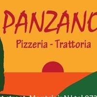 Panzano Pizzeria