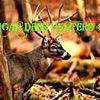 DEER Hunters 4 LIFE