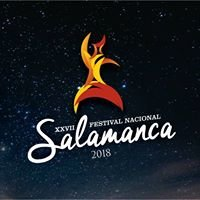 Festival de la Salamanca
