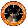 Northeast Whitetail Seed Company