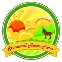 Stonewall Acres Farm