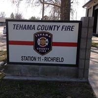 Richfield Volunteer Fire Department