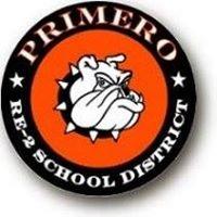 Primero School District