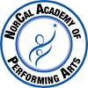 NorCal Academy of Performing Arts