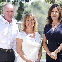 Barnes Real Estate Team El Dorado Hills