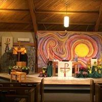 St. John's Lutheran Church - Shakopee