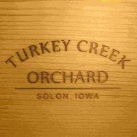 Turkey Creek Orchard