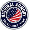 National Armory, Rogers, Ohio