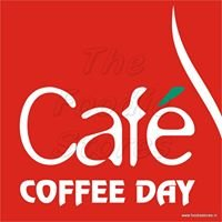 COFEE CAFE DAY