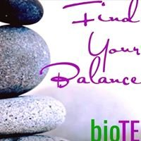 BioEnve Hormonal Wellness