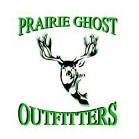 Prairie Ghost Outfitters