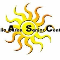 Clio Area Senior Center