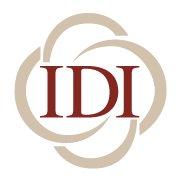 Illinois Dermatology Institute, LLC