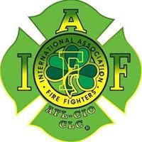 Athens Professional Firefighter Association