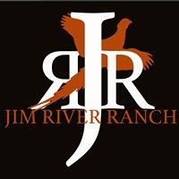 Jim River Ranch