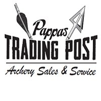 Pappas Trading Post