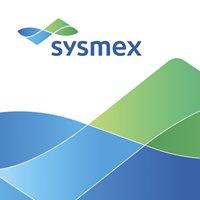 Sysmex Brasil