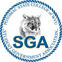 PSC Student Government Association
