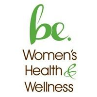 Be. Women's Health & Wellness