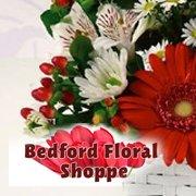 Bedford Floral Shoppe