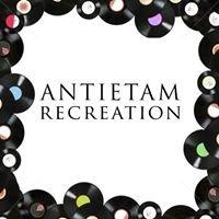 Antietam Recreation, Inc.