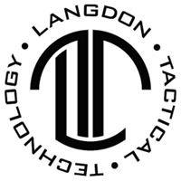 Langdon Tactical, Inc.