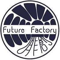 啡創工廠 Future Factory