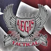Aegis Tactical