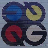 Quad Graphics(Hartford)