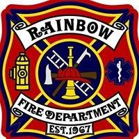 Rainbow Volunteer Firefighters