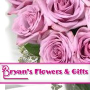 Bryan's Flowers and Gifts