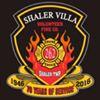 Shaler Villa Volunteer Fire Company