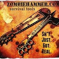 zombiehammer.com