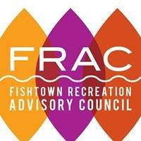 Fishtown Rec