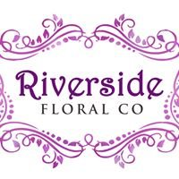 Riverside Floral Co