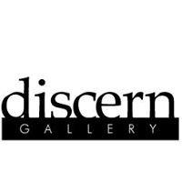 Discern Gallery