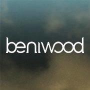 Beniwood Producciones