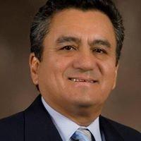 Daniel R. Ortega Jr.