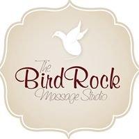The Bird Rock Massage Studio