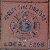 Burley Firefighters Local 3308