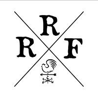 Red Rooster Farms, LLC
