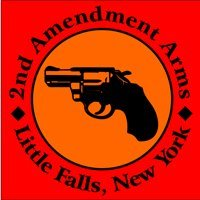 2nd Amendment Arms