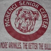 Morenci Senior Center