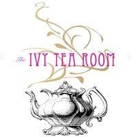 Ivy Tearoom
