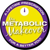 My Metabolic Makeover